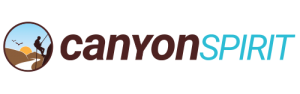 logo_canyonspirit_1.1